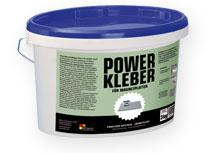 Milacor Power Glue