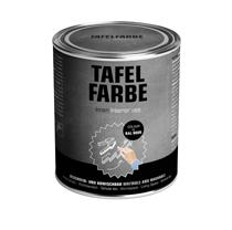 Milacor Tafelfarbe